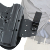 iwb concealment holster