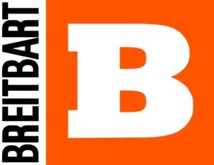 Brett Bart Logo