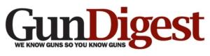 GunDigest Logo