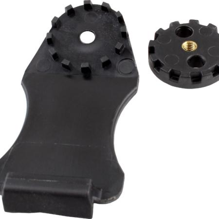 Gear Clip