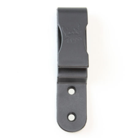 Low Ride Belt Clip