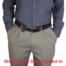 holster-Glock-48-shirt-tucked-in