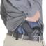 inside-waistband-Sig-P365-holster