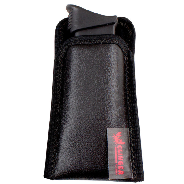 bersa tpr9c mag pouch combo