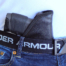 friction activated Beretta 92 Compact pocket holster