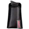 Glock 23 mag pouch combo