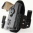 Sig P365 SAS IWB Holster Angled-1000