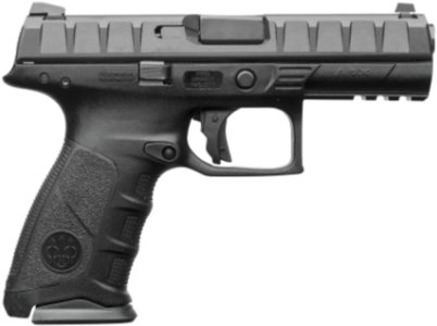 Best Concealed Carry Handguns - Beretta APX Full Size Holsters