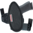 IWB Holster for glock 20 behind the back