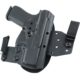 IWB Hinge Holster for CZ P10C