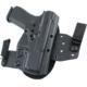 IWB Hinge Holster for glock 20