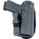 Glock 23 appendix holster