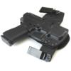 IWB glock 21 Holster