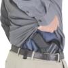 IWB Hinge Holster for Glock 22