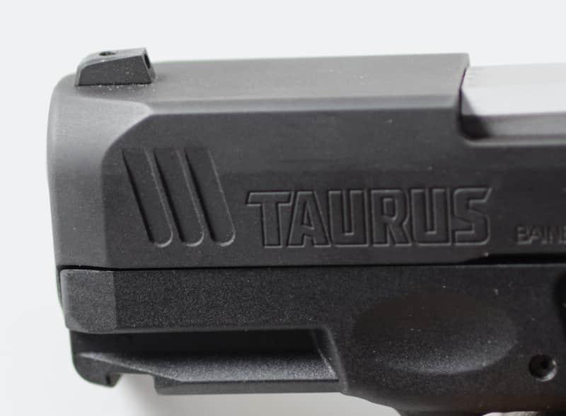 taurus g3c front slide serrations
