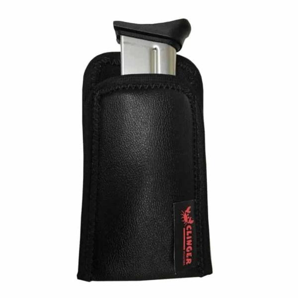 Glock 43X MOS Mag Pouch