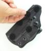 velcro dots for Glock 43X MOS cushion
