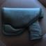clipless-M&P Shield Plus-holster-pocket