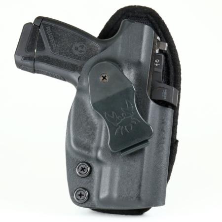 Ruger Max-9 Kydex holster