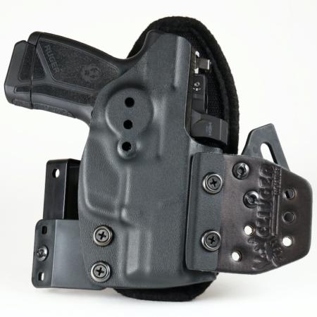 Ruger Max-9 OWB holster