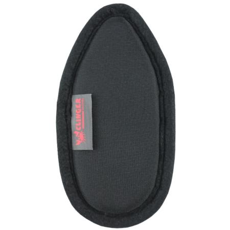 cushioned holster for TP9 Elite SC