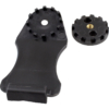 Kydex Gear Holster for SAR K2P