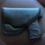 clipless Bersa Thunder 380 CC holster for pocket