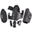 package deal with cushion for Walther PDP Full Size 4 Inch