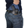 Gear Holster for SAR K2P