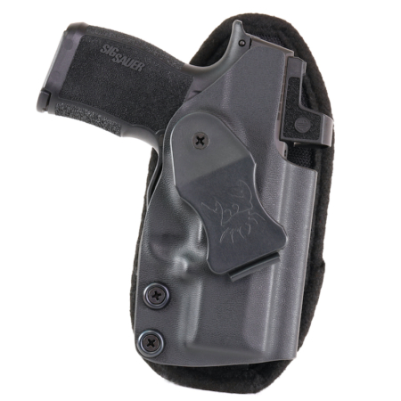 Kydex Walther PDP Compact holster