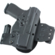 HK USP Compact OWB Holster