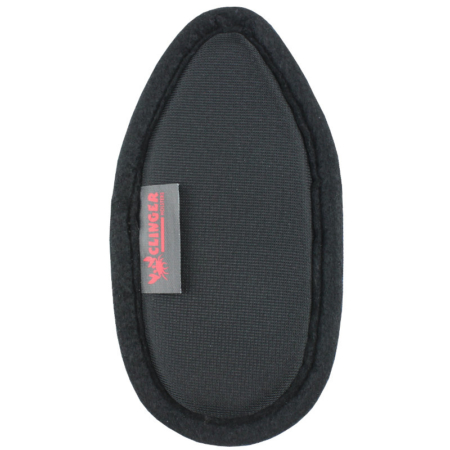 cushioned holster for Sphinx SDP Compact