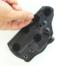 velcro dots for Glock 32 cushion