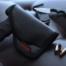 pocket carry HK VP9 holster