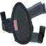 Clinger Cushion for HK USP Compact