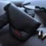 draw Ruger SR40C from pocket holster