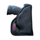 pocket holster for Ruger SR40C